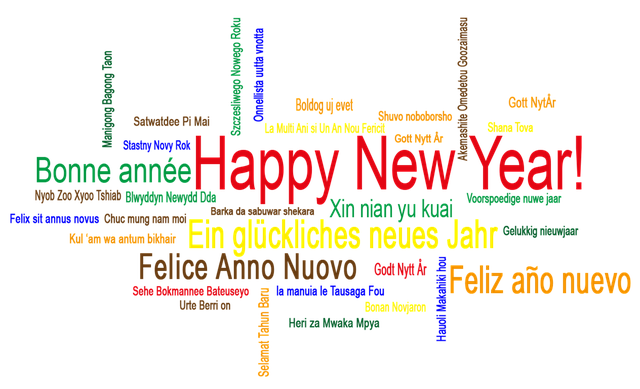 new-years-day-2939411_640.png